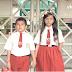"""Dari Cerita Anak SD yang """"Menghamili Temannya"""" Hingga Kisah Siswa Penyintas Bunuh Diri, Ini Rekomendasi Film Pendek Saat Liburan"""