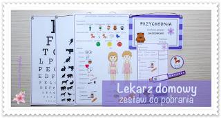 http://lilioweprojekty.pl/w_domu/doktor-zuzia-biegnie-na-pomoc/