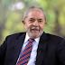 Por 8 a 3, STF Anula Condenações em Curitiba e Ex-Presidente Lula Pode Concorrer em 2022
