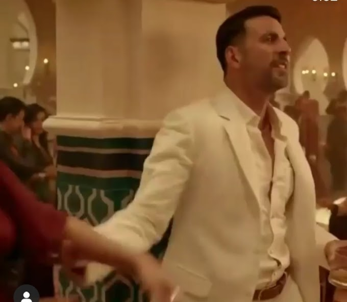 Bollywood best Latest whatsapp video status song Dil chij tujhe de di  download