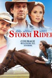 Watch Storm Rider Online Free 2013 Putlocker