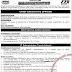 Punjab Model Bazaars Management Company Lahore Jobs