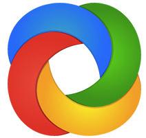 ShareX 11.2.1