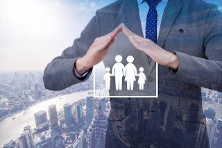 履約保證是什麼? 對房屋買賣雙方的強力保障