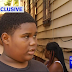 Newark Police Mistakenly Pursue 10 Year Old Child With Guns Drawn