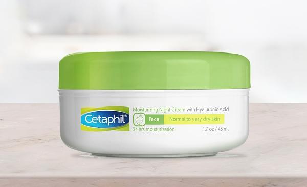 crema-hidratante-noche-cetaphil