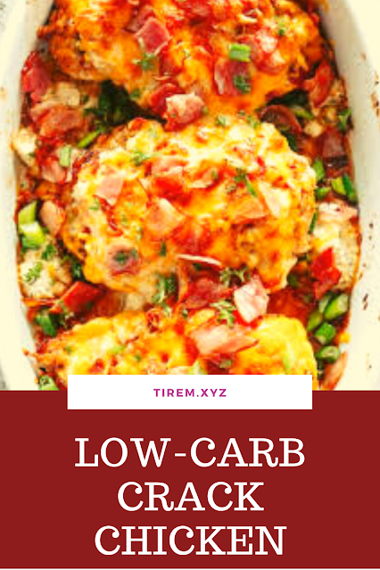 Low Carb Cheesy Cabbage Roller