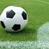 Chivas vs Boca Amistoso