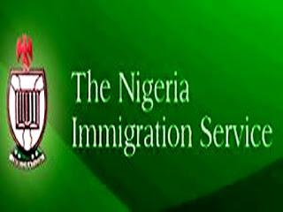Nigeria Immigration Job: List of Successful Candidates