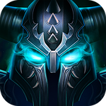 Lord of Dark v1.2.73206 Mod Apk Data High Damage + Unlimited Health