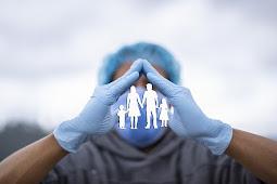Cara Klaim Asuransi Allianz Life untuk Penyakit Kritis