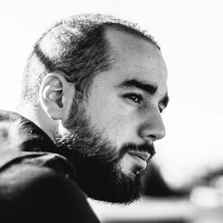 Entrevista a Luis Cano