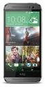 Harga HP HTC One M8 terbaru 2015