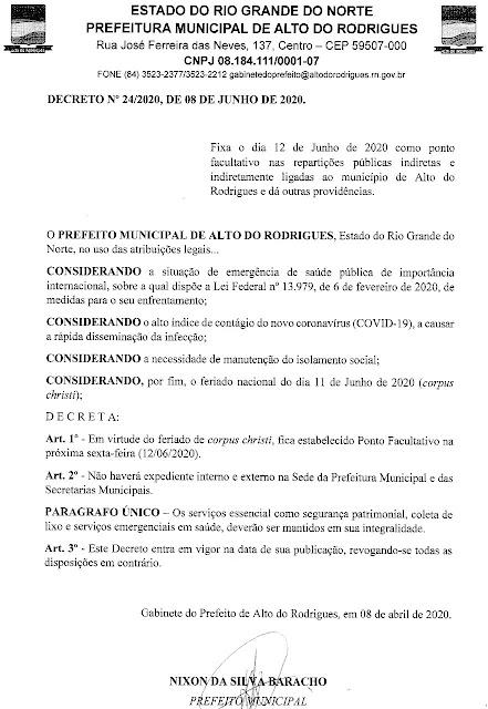 doc-decreto
