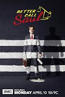 Tercera temporada de Better Call Saul