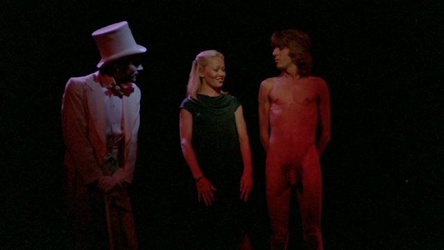 Fantasyworld (1979)