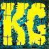 King Gizzard & The Lizard Wizard - K.G. [iTunes Plus AAC M4A]