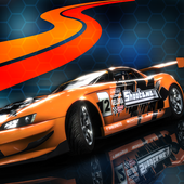 Download Game Ridge Racer Slipstream v2.5.1 Mod Apk Money