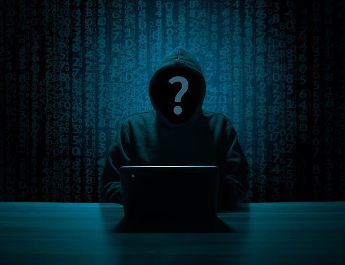 साइबर सुरक्षा क्या है? - What is Cyber security in hindi