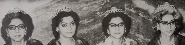 diamond tiara nepal india princess bharati mayurbhanj maharani rajmata rajya lakshmi devi shah
