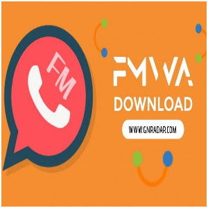 FMWhatsApp 2020 APK- Download| Latest Version 8.25 (Anti-Ban)-FMWA