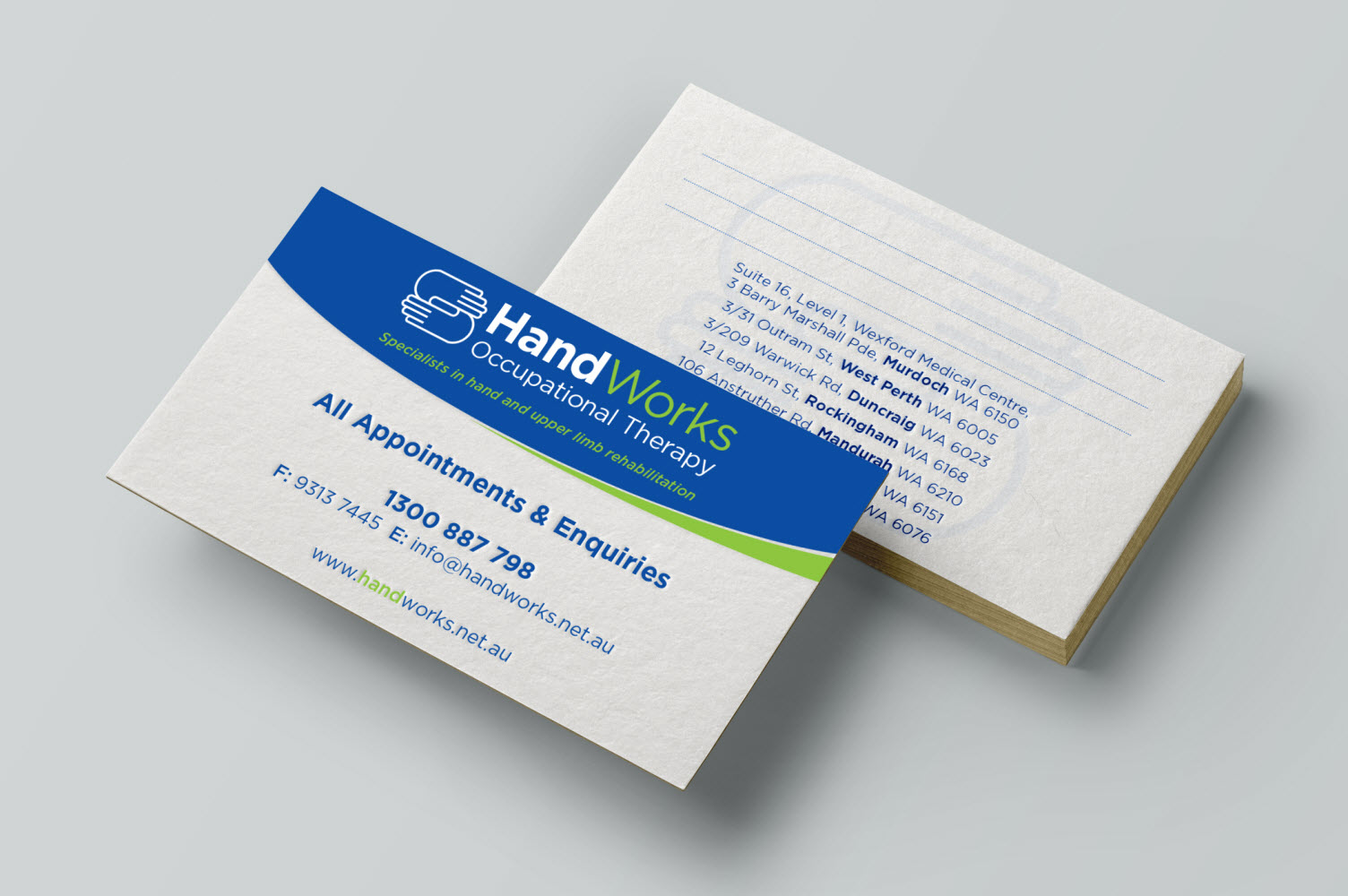 Design your business cards so they help you continue selling to your best way to advertise your business for free advertise your business online for free reheart Image collections