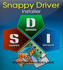 Snappy-Driver-Installer-Setup