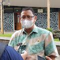 1 Juta Pelaku UMKM Jabar Dapat Bantuan Untuk Usaha Mikro Sebesar Rp2,4 juta