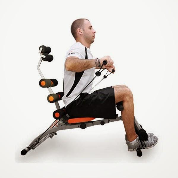 http://www.scegli-e-compra.com/444-fitness