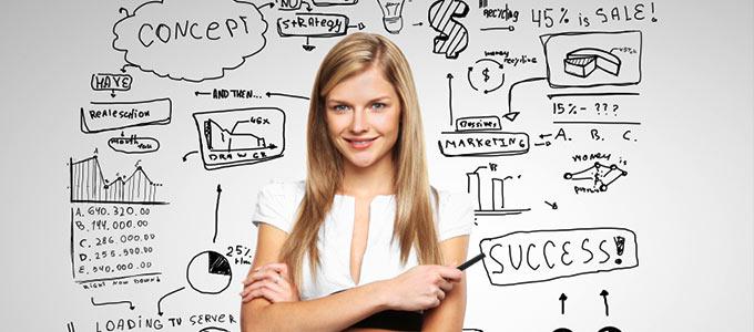 Cara Mudah Untuk Meningkatkan SEO Pada Blog Terbaru