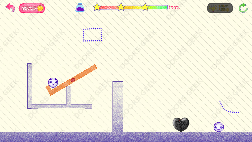 Love Story Level 76 Solution, Cheats, Walkthrough for Android, iPhone, iPad and iPod