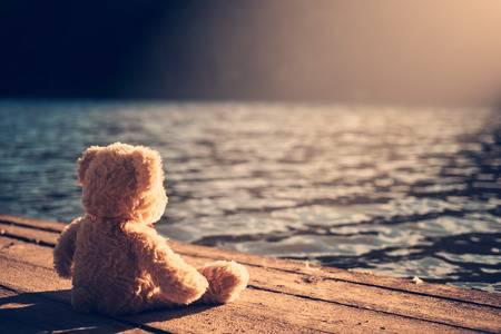 Riekie Jansen Blog Mijn Verhalen En Gedichten Eenzaamheid