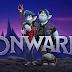 """""""Onward! (2020)"""" Review dan Analisis (SPOILER!): Refleksi Modernisasi dan Pilihan!"""