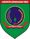 Informasi dan Berita Terbaru dari Kabupaten Seram Bagian Timur