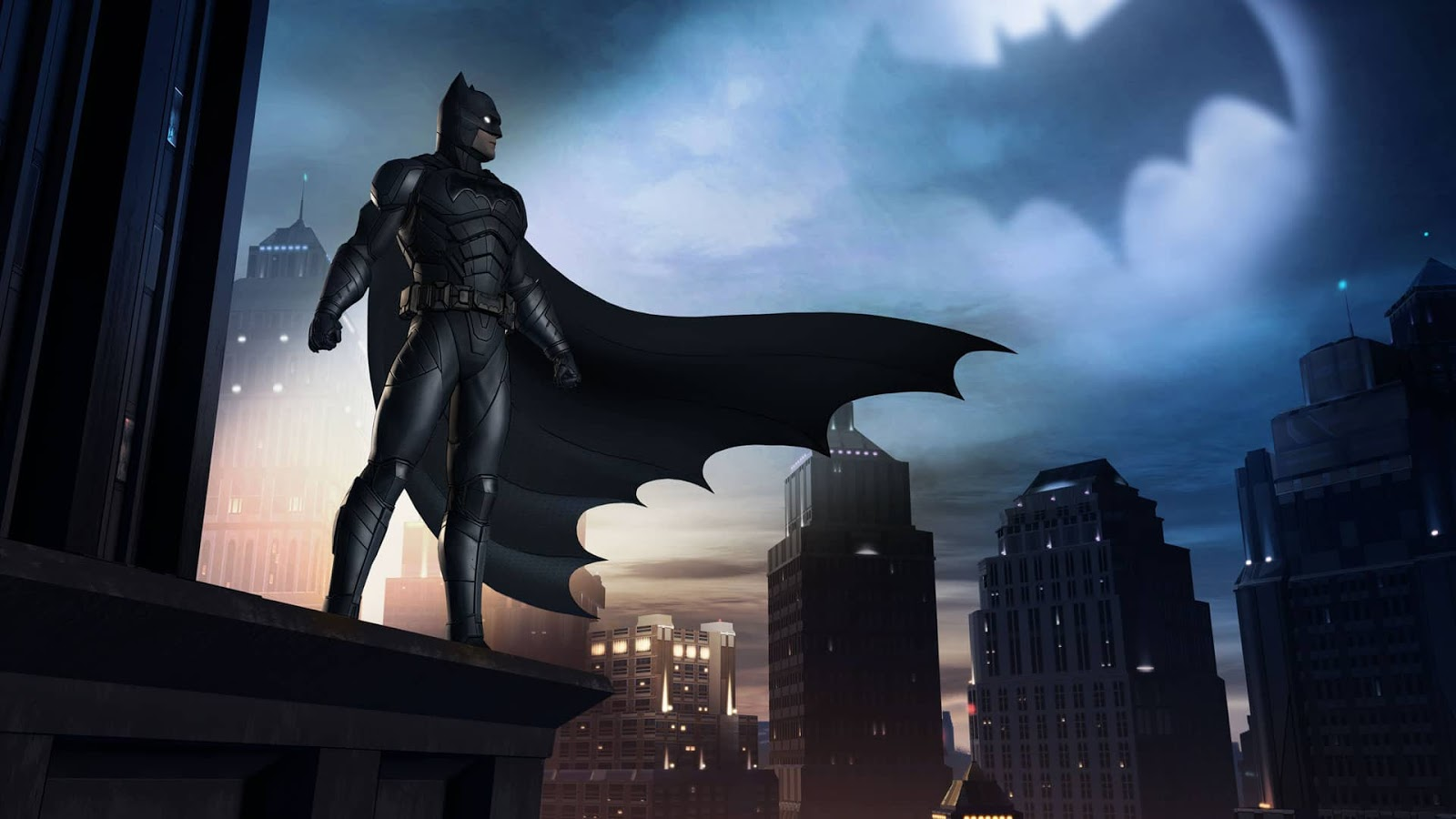 Val Kilmer talks about the incident that caused him to quit his role as Batman