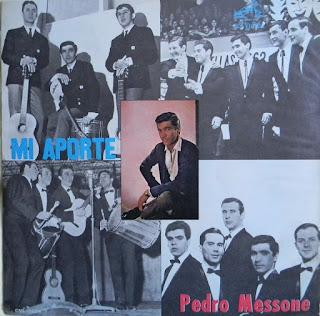 cd Pedro Messone-Mi aporte Pedro%2BMessone-Mi%2Baporte-Frente