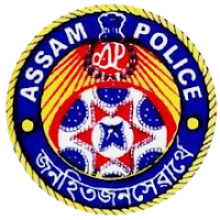 assam-police-recruitment