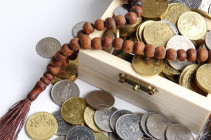 Mengenal Produk - Produk Investasi yang Menguntungkan dari Investasi Syariah