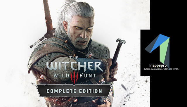 the witcher will hunt