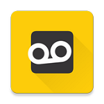 sprint-visual-voicemail-apk