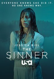The Sinner Temporada 1