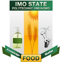 impoly logo