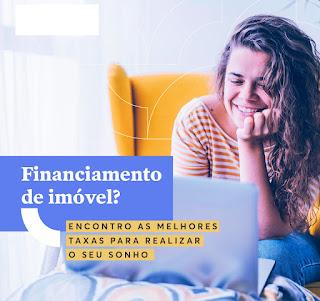 Financiamento de Imóvel (Crédito Imobiliário - Financiar Casa, Apartamento, Sala Comercial etc) em Itapema SC e Região