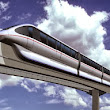 The Accra Monorail System