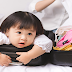 Traveling ke luar negeri bawa anak tanpa ribet