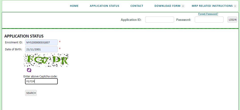 Bangladesh passport status check malaysia