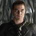 Michael Shannon, estrela de O Homem de Aço, quer trabalhar com Zack Snyder novamente