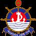 Bangladesh Coast Guard JOB Circular 2017 - www.coastguard.gov.bd