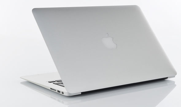 Apple Supplier Quanta Reportedly To Manufacture New Entry-Level MacBook Models