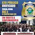 Sindasp-RN convoca Agentes Penitenciários para Ato Unificado